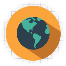 세계화 Global