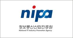 2015.06 / 정보통신산업진흥원 - 클라우드기반 SW 개발환경지원사업 선정