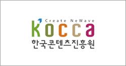 2015.08 / 한국콘텐츠진흥원 - 아이디어 융합 팩토리 4기 선정