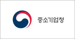 2016.04 / 중소기업청 중소기업진흥공단 - 청년창업 사관학교 6기 선정